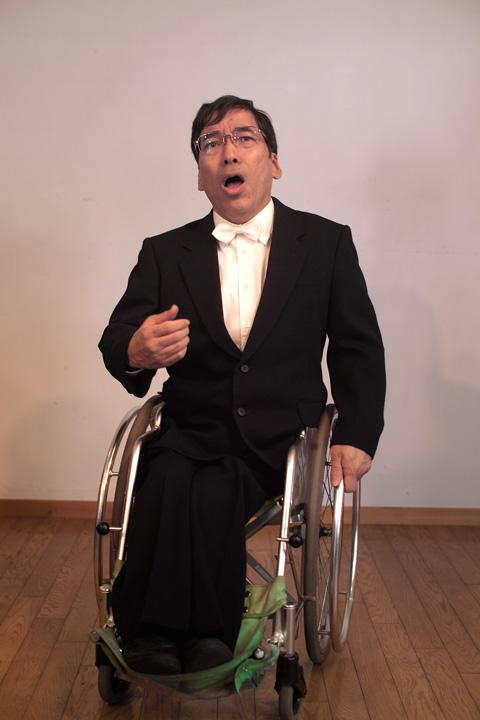 今井さん-01.jpg