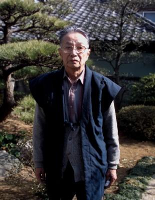 市川行徳 平野さん