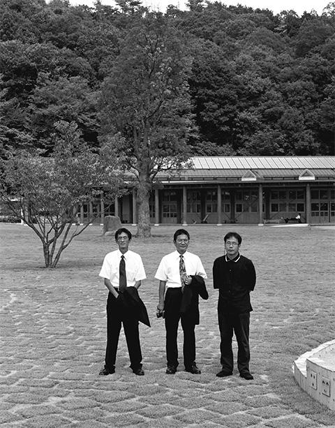 010720桜田氏篠山チュルドレ.jpg