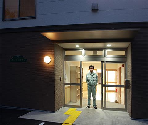 1P2J9997松井所長見上工業.jpg