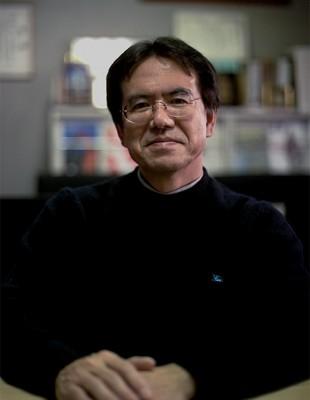 稲毛 恒男さん 横浜 Japan