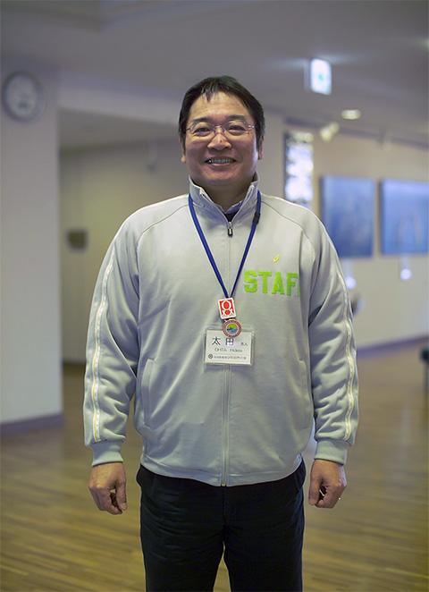 D62D3577太田秀人さん-01.jpg