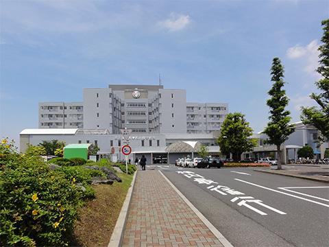 DSC00892東京歯科大学市川総.jpg