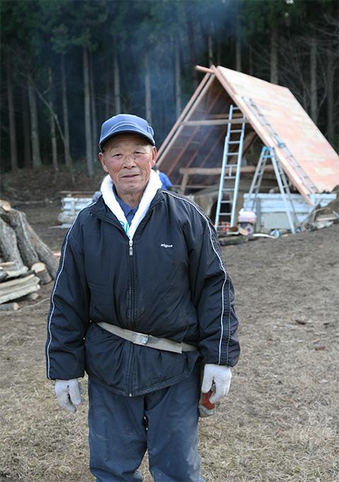 IMG_2438.下向惣次郎さん-01.jpg