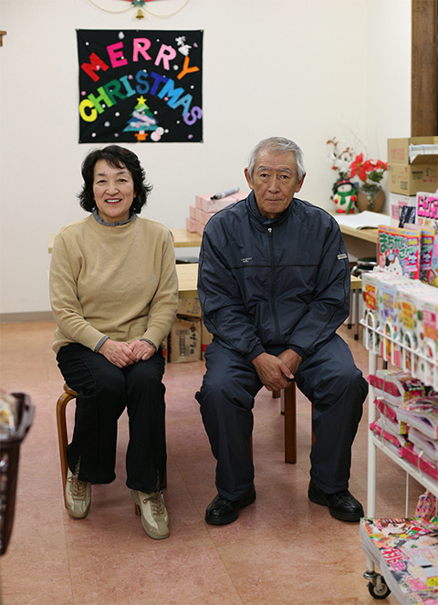 IMG_2469関さん夫妻-01.jpg