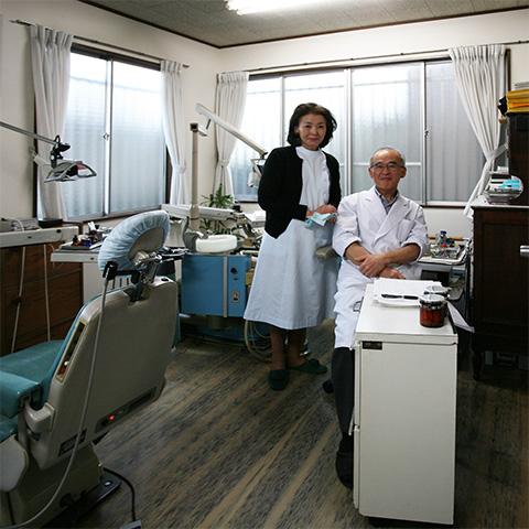 IMG_2878歯科医石橋恒雄さん.jpg