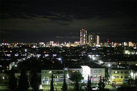 IMG_7108-夜景.jpg