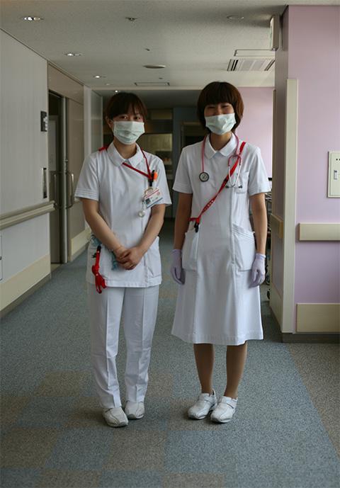 IMG_7204-看護師さん.jpg