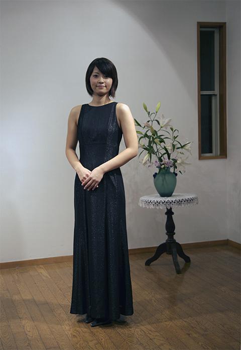IMG_9926須田真由美さん02
