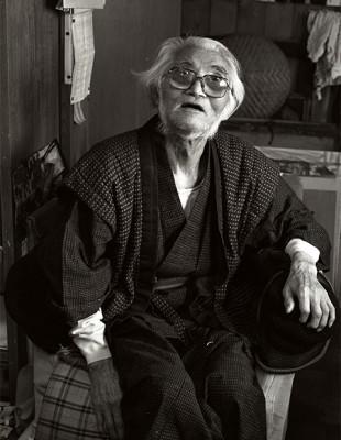 長田国夫さん 千葉県松戸 Japan
