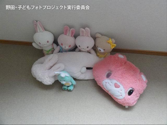 野田・子どもフォトプロジェクトn03 画像